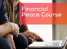 Financial Peace Course.png
