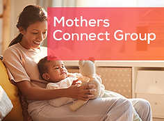 TS - Mothers Connect Group.png