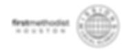 FMHMission-logo.png