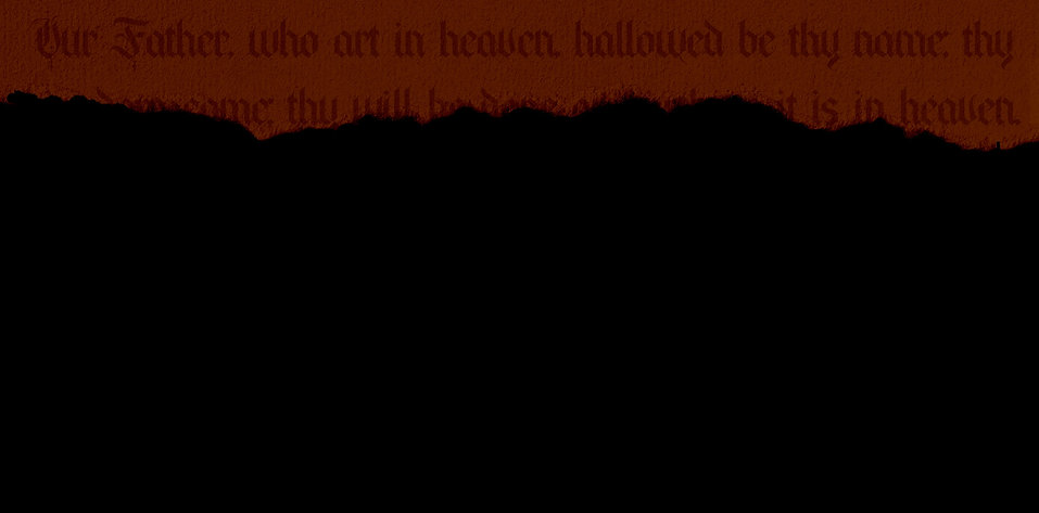 Our Father-Header-Background-2.jpg