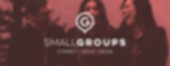 Small Groups_Web.png