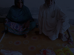 Pakistan FAMILY.png