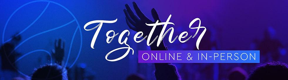 Together Online-1.jpg