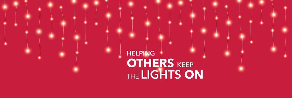 Keep the lights on Missions copy.jpg