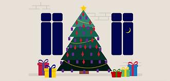Christmas Ornaments image3.png