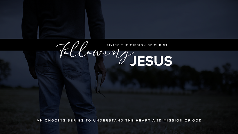 New Banner_Following Jesus-Recovered.png