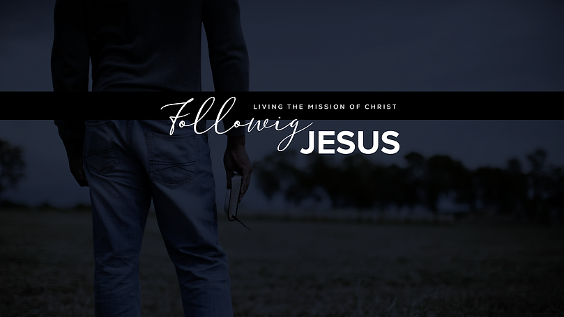 Banner_Following Jesus1.png