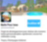 Aventure Bulle Pour Tous sur Twitter, maison bulle Antti Lovag Numa Lovag palais bulle pierre cardin construire autoconstruction bubblehouse maison bulle Antti Lovag Numa Lovag palais bulle pierre cardin construire autoconstruction bubblehouse habitat bulle