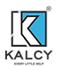 Kalcy Logo 60x76.png