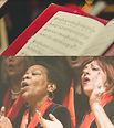 GA Choir Image.JPG