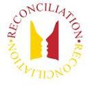 Reconciliation Ministries Logo.JPG