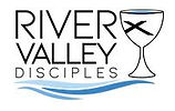 River Valley Disciples.JPG