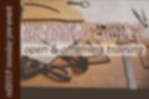 MI2019 PreEvent Postcard front.jpg