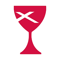 basic red chalice.png