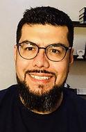 Pedro Ramos-G.jpeg