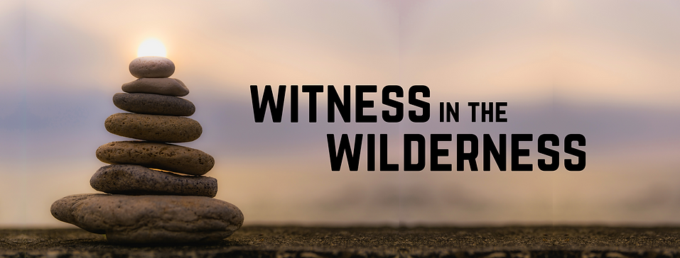 Witness FB Cover.png