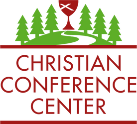 Christian-Conference-Center-TRANSPARENT-