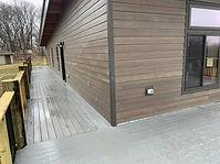 McKee Deck 3.jpg