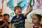 preschool program.jpg