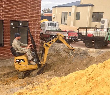 Excavator_Perth.JPG