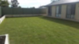 Retaining Wall & Grass Karrinyup.jpg
