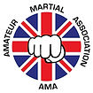 Amateur Martial Association logo.jpg