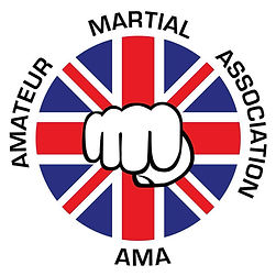 Amateur Martial Association logo.jpg