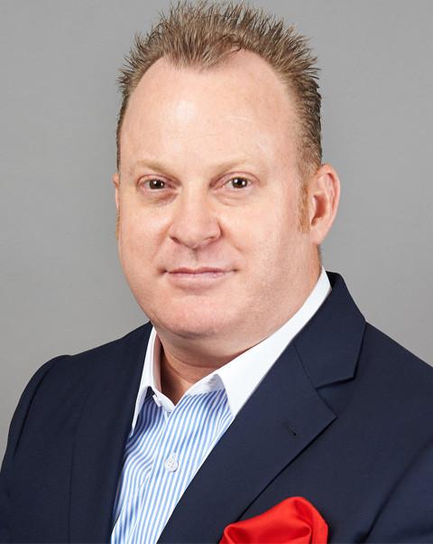Bradley P. Sutherland CEO Sanad Capital