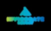 Invigorate_Resort_Logo_RGB_Positive_Tran