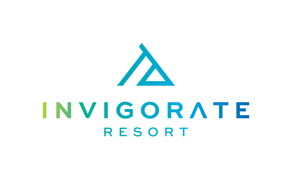 Invigorate_Resort_Logo_RGB_Positive_Tran