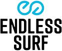 endlesssurf.png