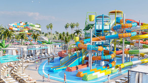 'So much about to happen': the major milestone that has put $130m wave park project on a roll