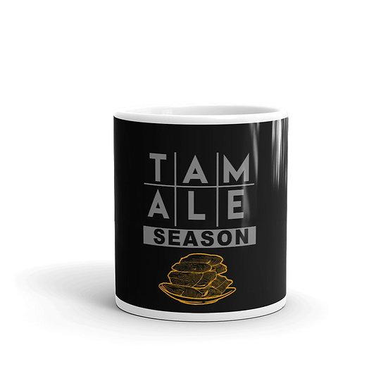Tamale Season Mug