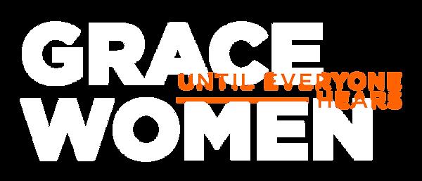GraceWomen.png