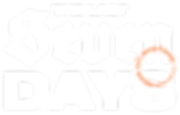 TLSD_Logo-01.png