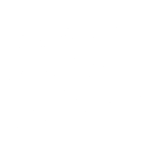 GraceKidsLogo.png
