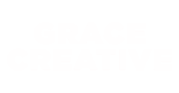 GraceCreative_White.png