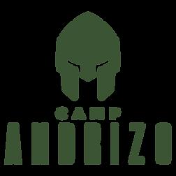 CampAndrizoLogo-01.png