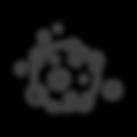 SafeAndSound_Icons-06.png