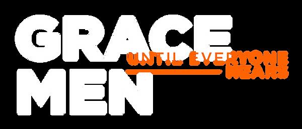 GraceMen.png