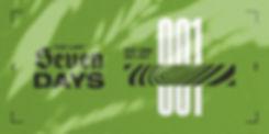 TheLastSevenDays_Day1_Web.jpg