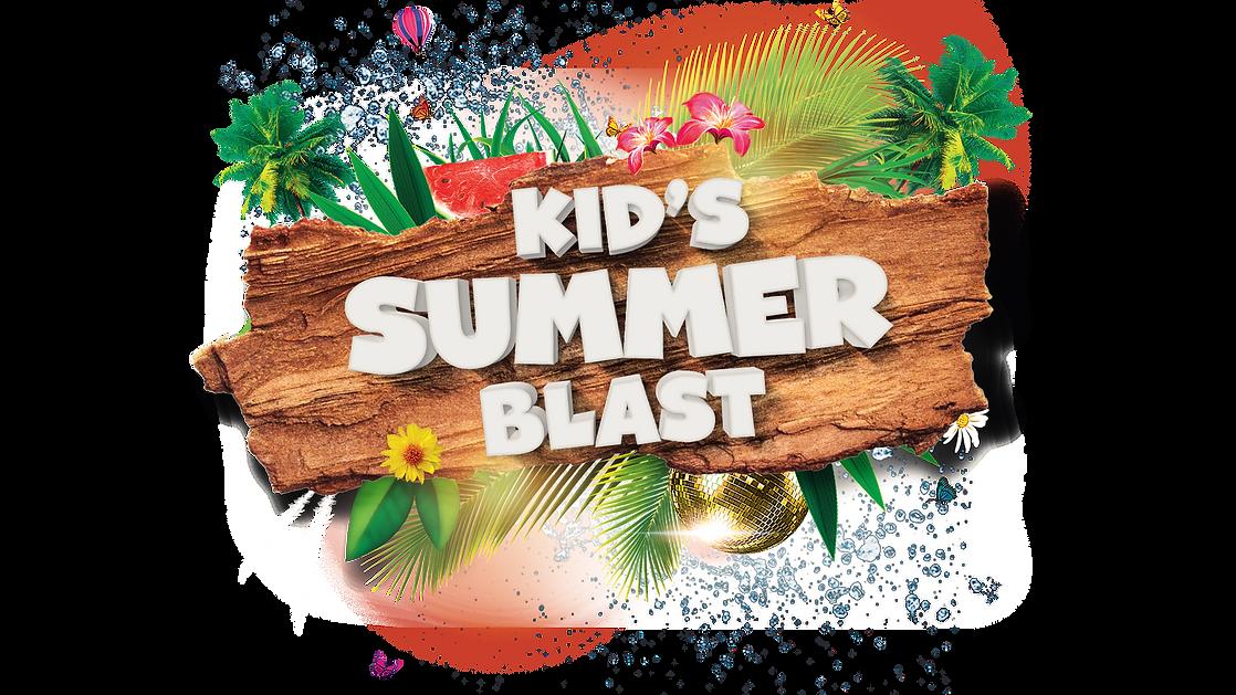 KidsSummerBlast_FG-v3.png