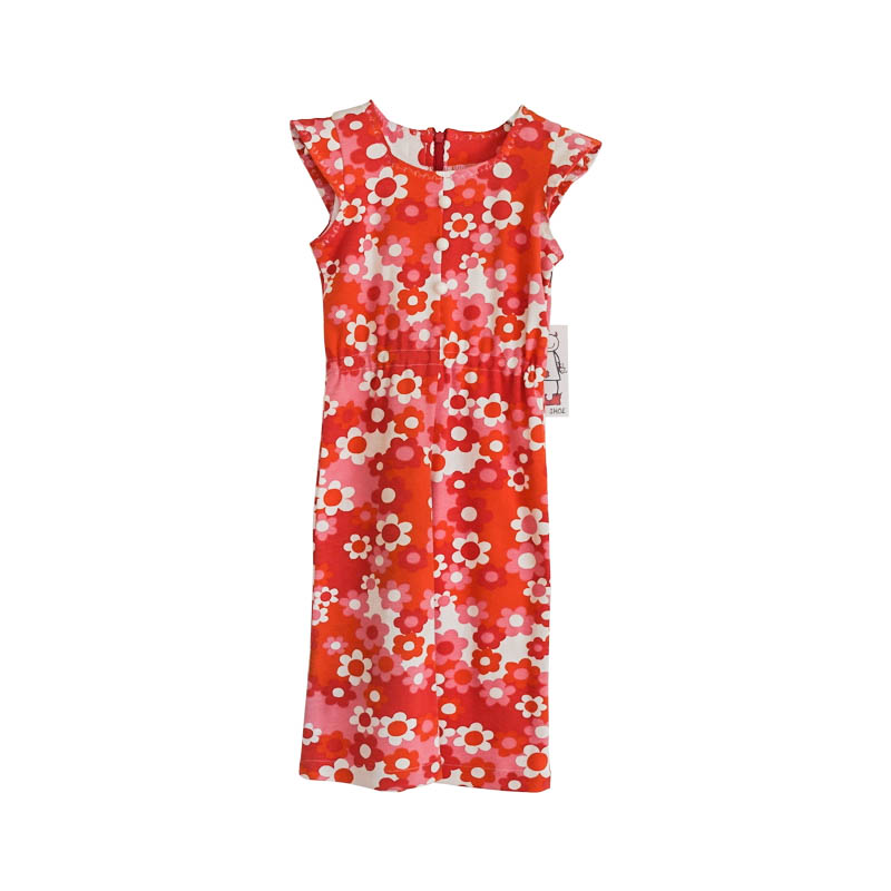 3a1940c9 Red Shoe - Makeløse klær for ekte Prinsesser