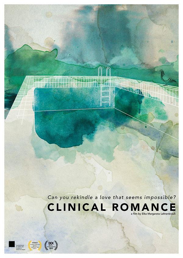 A1_ClinicalRomance_Plakat.jpg