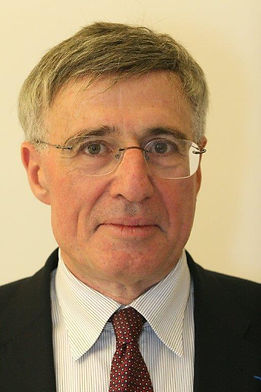 ETLIN Alain-Philippe
