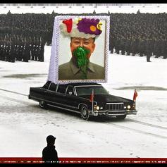 Auf Wiedersehen Herr Diktator 2014.png