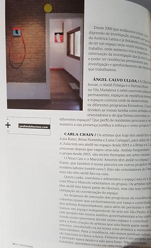 Revista Dardo.jpg