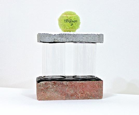 Wilson levitante, 2014.png