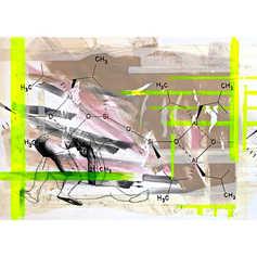Estrutura II JPG.jpg