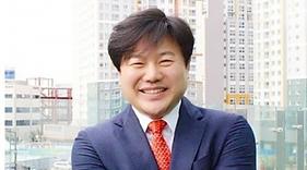 김정용대표2.png